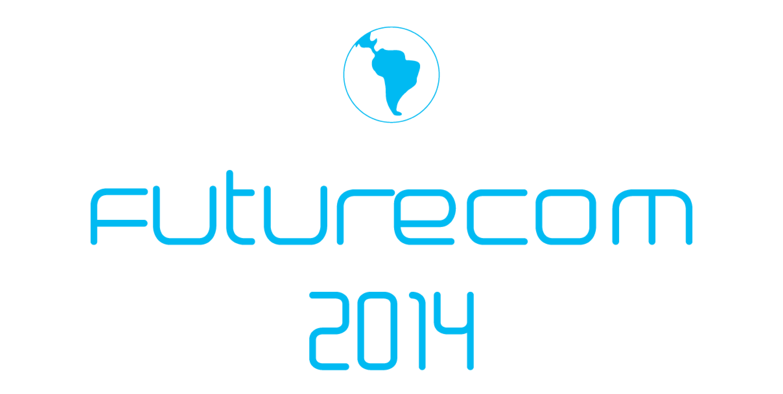 futurecom-01