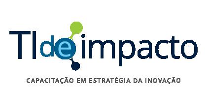 logo_TI-01