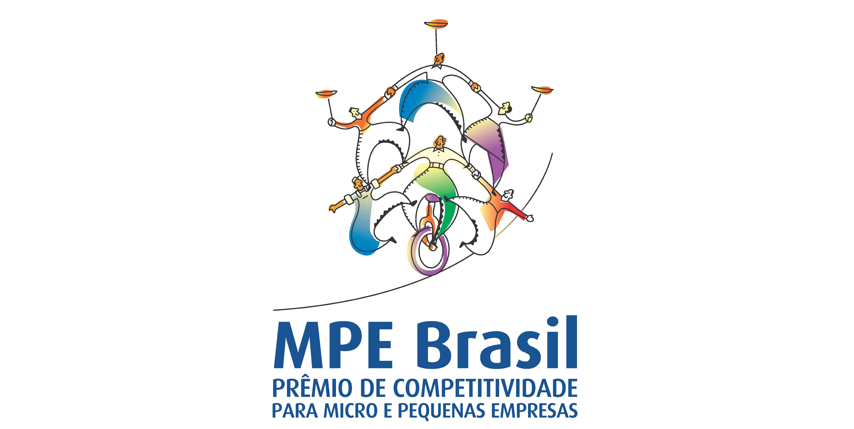 mpe-01